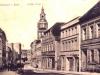 ulica Mieszka I (1917 r.)