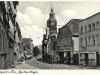 ulica Mieszka I (1940 r.)