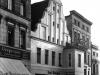 ulica Mieszka I  dom nr 36 - rzeźnik Karl Gauger