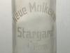 butelka od mleka