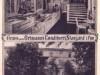 cukiernia Ortmanna - pocztówka 2