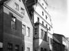 ul. Płatnerzy - domy nr 13-14