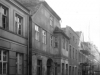 ul. Płatnerzy - dom nr 26
