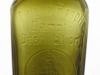 butelka od likieru
