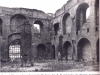 ruiny arsenału - wnętrze