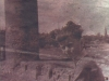 ruiny, ul. Strażnicza