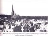 ruiny starówki czerwiec 1945 r.