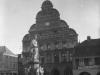 Rynek - Ratusz i pomnik