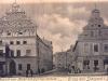 Rynek, Apteka Radziecka (ok. 1901 r.)
