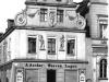 Rynek, dom nr 8 - sklep Aschera