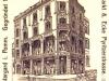 Rynek, dom nr 8 - sklep Aschera (1911 r.)