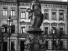 pomnik Germanii na Rynku