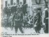 Rynek, wizyta cesarza - 1911