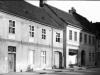 ulica Mariacka - domy nr 2 i 3