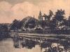 rzeka Ina, ulica Basztowa