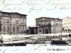 budynki rzeźni