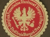 Królewski Pruski Urząd Stanu Cywilnego w Stargardzie
