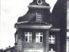 ul. Szewska - dom nr 53 - rzeźnik August Krüger