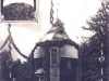 pomnik - studnia Blüchera