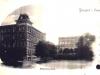 Plac Popiela