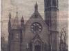 Kościół Zbawiciela, obecnie cerkiew prawosławna