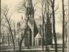 Kościół Zbawiciela, obecnie cerkiew prawosławna (1915 rok)
