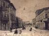 ulica Wyszyńskiego, od Placu Wolności