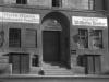 siedziba firmy, obecna ulica Mieszka I