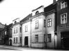 ul. Złotników - dom nr 7