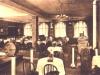 ul. Pocztowa - dom nr 19, restauracja Zur Post (1926)