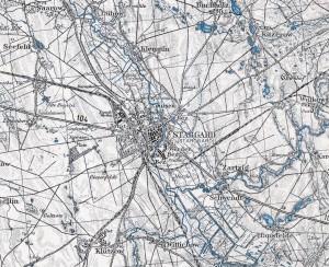 mapa_1937