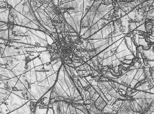 mapa_1940