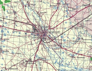 mapa_1944