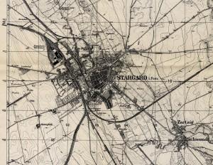 mapa_1952